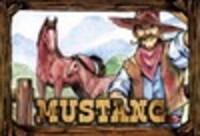 Image de Mustang