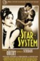Image de Star System
