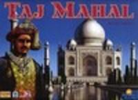 Image de Taj Mahal