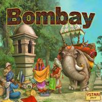 Image de Bombay