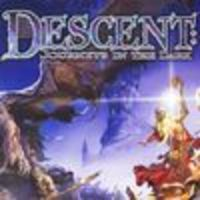 Image de Descent : Journeys in the Dark