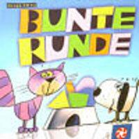Image de Bunte Runde