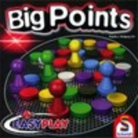 Image de Big Points