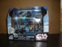 Image de star wars miniature - scénario pack