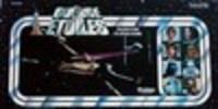 Image de La Guerre des Étoiles