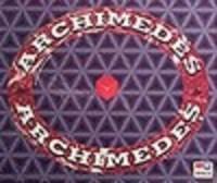 Image de Archimedes
