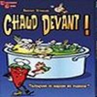 Image de Chaud devant !