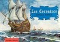 Image de Les corsaires