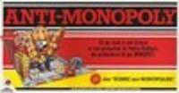 Image de Anti-monopoly