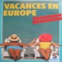 Image de Vacances en Europe