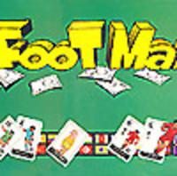 Image de Footmania