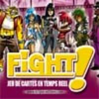 Image de Fight !
