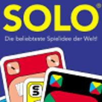 Image de Solo
