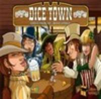 Image de Dice Town