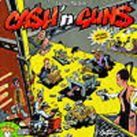 Image de Cash'n Guns