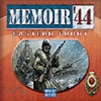 Image de Mémoire 44 : Front Est