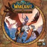 Image de World of warcraft - le jeu d'aventure