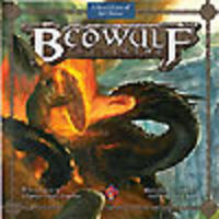 Image de Beowulf - The Legend
