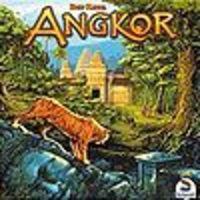 Image de Angkor