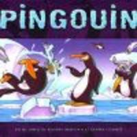 Image de Pingouin