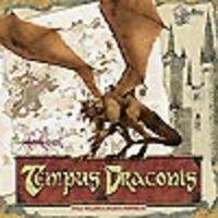 Image de Tempus Draconis