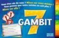 Image de gambit 7