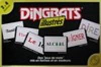 Image de Dingbats Illustrés
