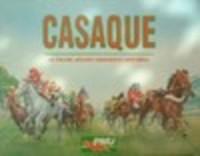 Image de Casaque