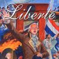 Image de Liberté