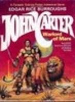Image de John Carter Warlord of Mars
