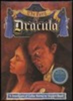 Image de The fury of Dracula