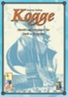 Image de Kogge