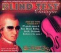 Image de Blind Test Classique