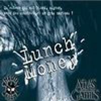 Image de Lunch Money (version française)