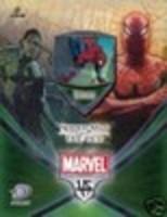 Image de Spider-Man vs. Doc Ock