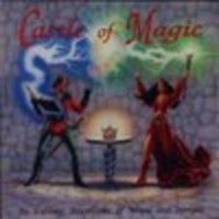 Image de Castle of Magic