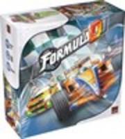 Image de Formula D