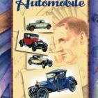 Image de Automobile