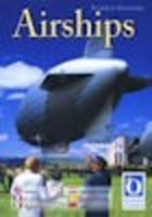 Image de Airships