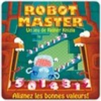 Image de Robot Master