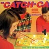 Image de Catch catch