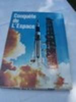 Image de la conquête de l'espace