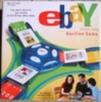 Image de ebay auction game