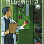 Image de Megawatts