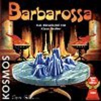 Image de Barbarossa