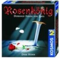 Image de Rosenkönig