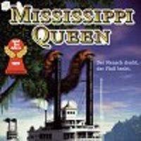 Image de Mississippi Queen