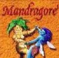 Image de Elixir: Mandragore
