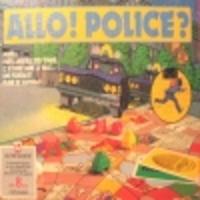 Image de Allo! Police?