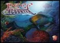 Image de Reef Encounter